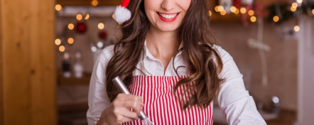 Holiday Plumbing Care