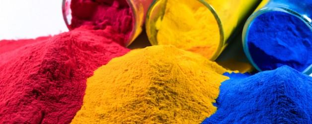 What is Dye Testing?