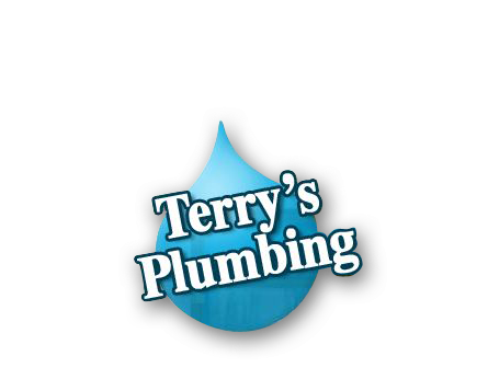 My Gutters Are Leaking From Behind Terry S Plumbing