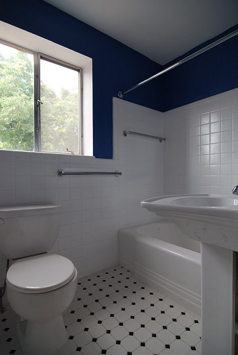 Bathroom Remodeling Benefits