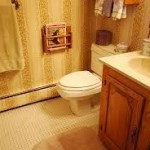 Bathroom Remodeling: Quick Tips to Planning Your Bathroom Rennovations