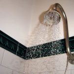Do You Have A Squealing Shower? Eliminate The Noise Now.
