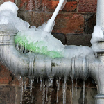 How to Prepare Your Pipes For Winter In Pittsburgh
