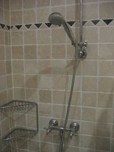 images of tiled showers. Tiles Come In Various Colors And Styles  Providing The Homeowner With A Wide Range Of Design Options Tiled Showers Do You Understand The Pros Cons Of Tiling Your Shower Terry S