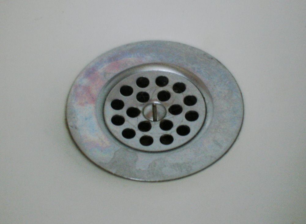 How To Unclog A Shower Drain Terrys Plumbing - Bathroom drain