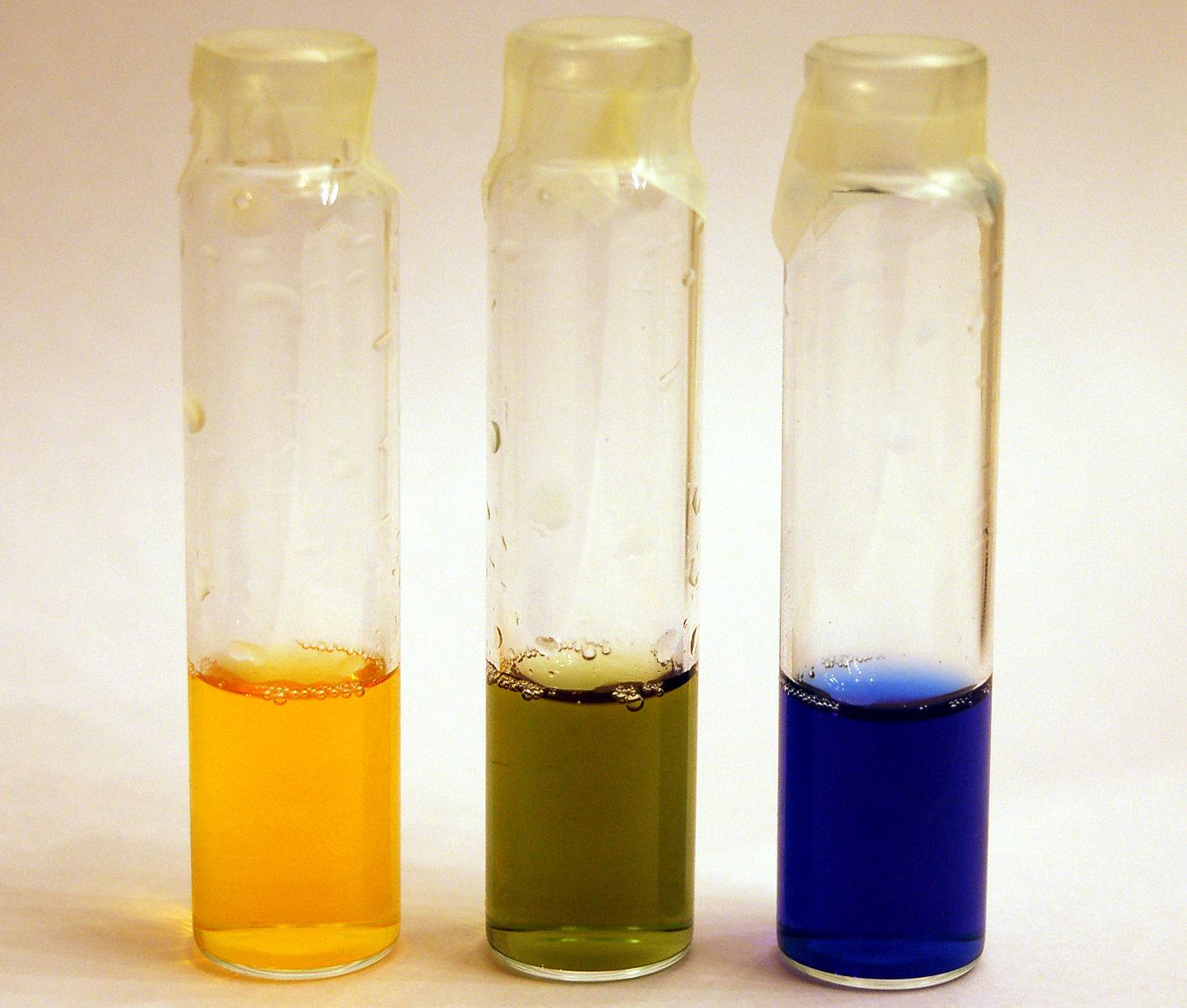 Dye Testing Benefits For Pittsburgh Homes