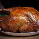 Thanksgiving Plumbing Tips