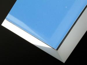 Leaks Around Skylight