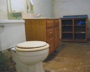 Pittsburgh_toilet