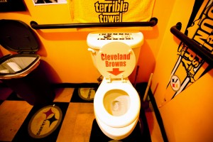 The Top 5 Most Pittsburgh Bathroom Items Terry S Plumbing
