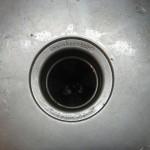 Fix That Leaking Garbage Disposal