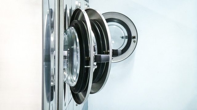 My Washing Machine Won 39 T Drain Terry 39 S Plumbing