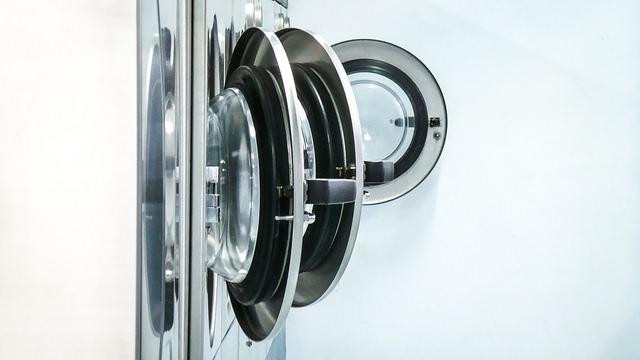 Washing Machine Wont Drain