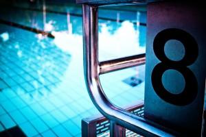 Pool Heater Installation