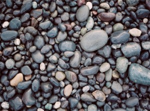 Its The Sediment