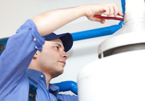 Fix-An-Overflowing-Water-Heater