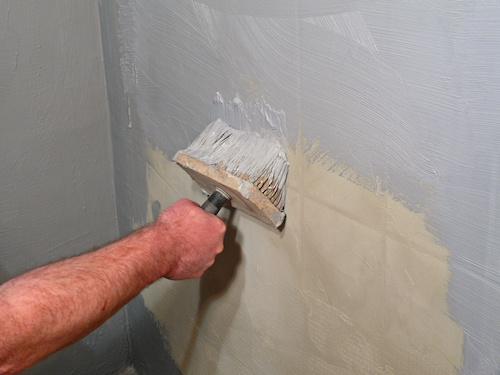 Can-You-Paint-Shower-Tile