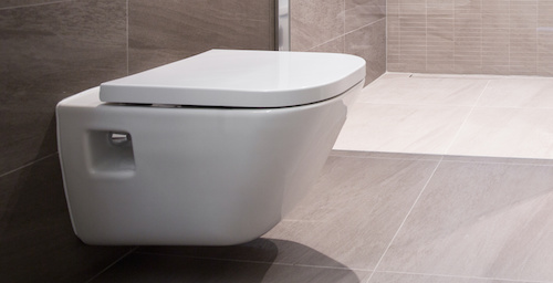 Smart-Toilets-Adds-To-Your-Bathroom
