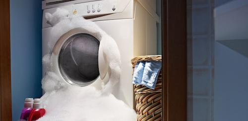 Washing-Machine-Is-Overflowing