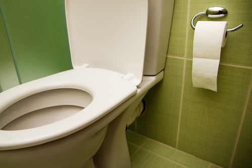 How-To-Warm-A-Cold-Toilet-Seat