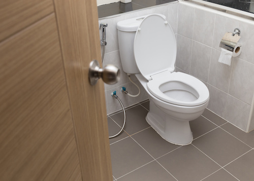 This-Toilet-Turns-Waste-Into-Power