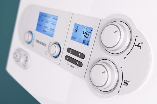 Water-Heater-Is-Lukewarm