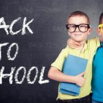 Back to School Plumbing Tips