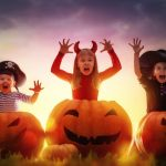 Halloween Havoc! Maintaining Your Garbage Disposal and Pipes This Halloween
