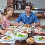 Avoid a Thanksgiving Day Plumbing Disaster
