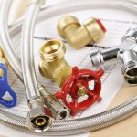 Repair Vs. Replace: Updating Your Plumbing and Pipes
