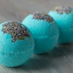 Are Bath Bombs Safe For Your Plumbing?