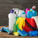 Are Chemical Drain Cleaners Safe for Pipes?