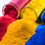 What is Dye Testing?