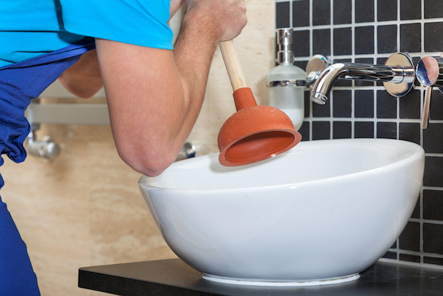 Why Your Drains Keep Clogging Terry S Plumbing