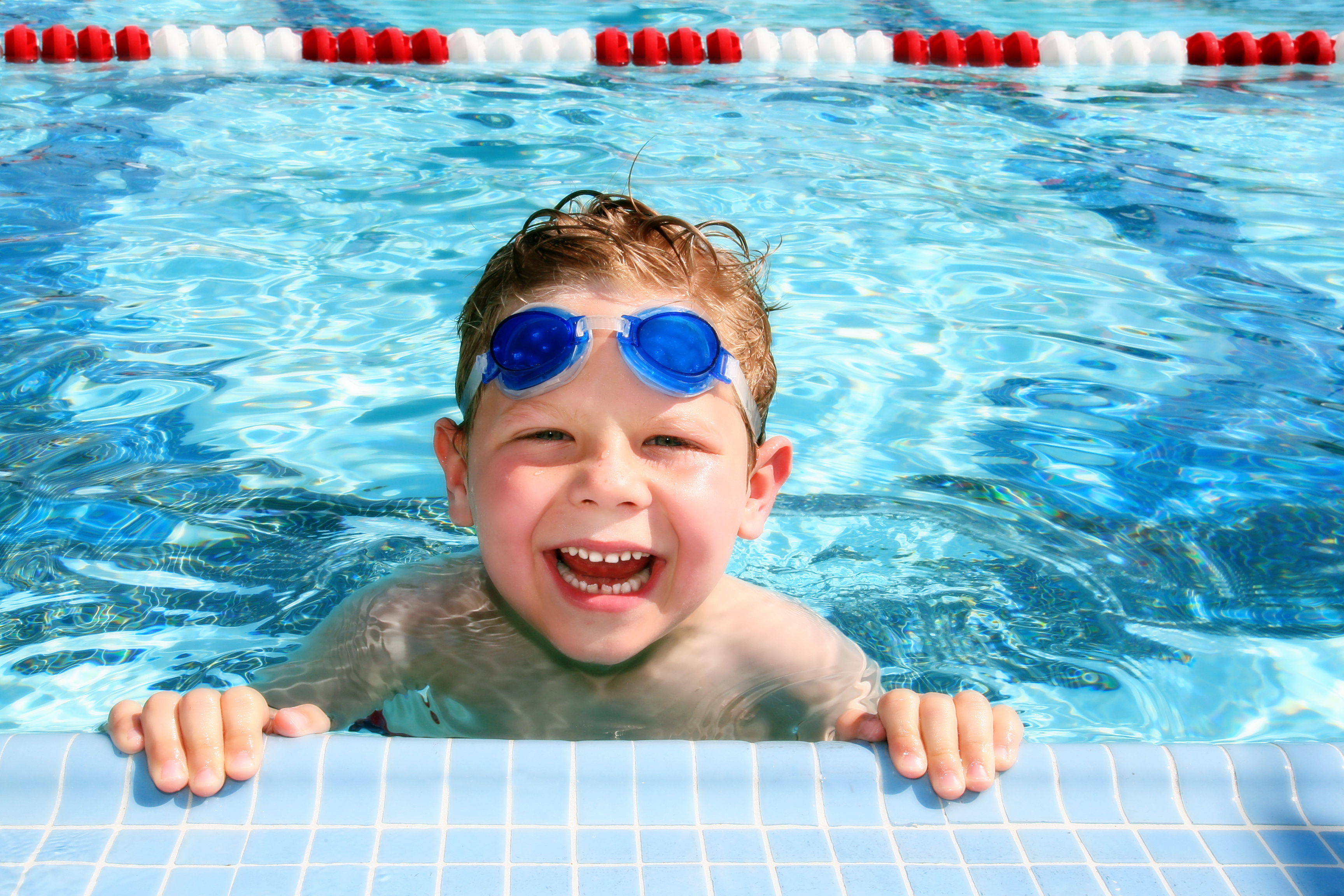 Best Places to Swim in Pittsburgh | Terry's Plumbing
