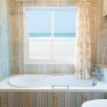 Summertime Bathroom Decor | Terry's Plumbing