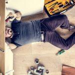 Finding and Fixing Plumbing Leaks | Terry's Plumbing
