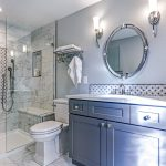 Value Adds in a Bathroom Remodel | Terry's Plumbing
