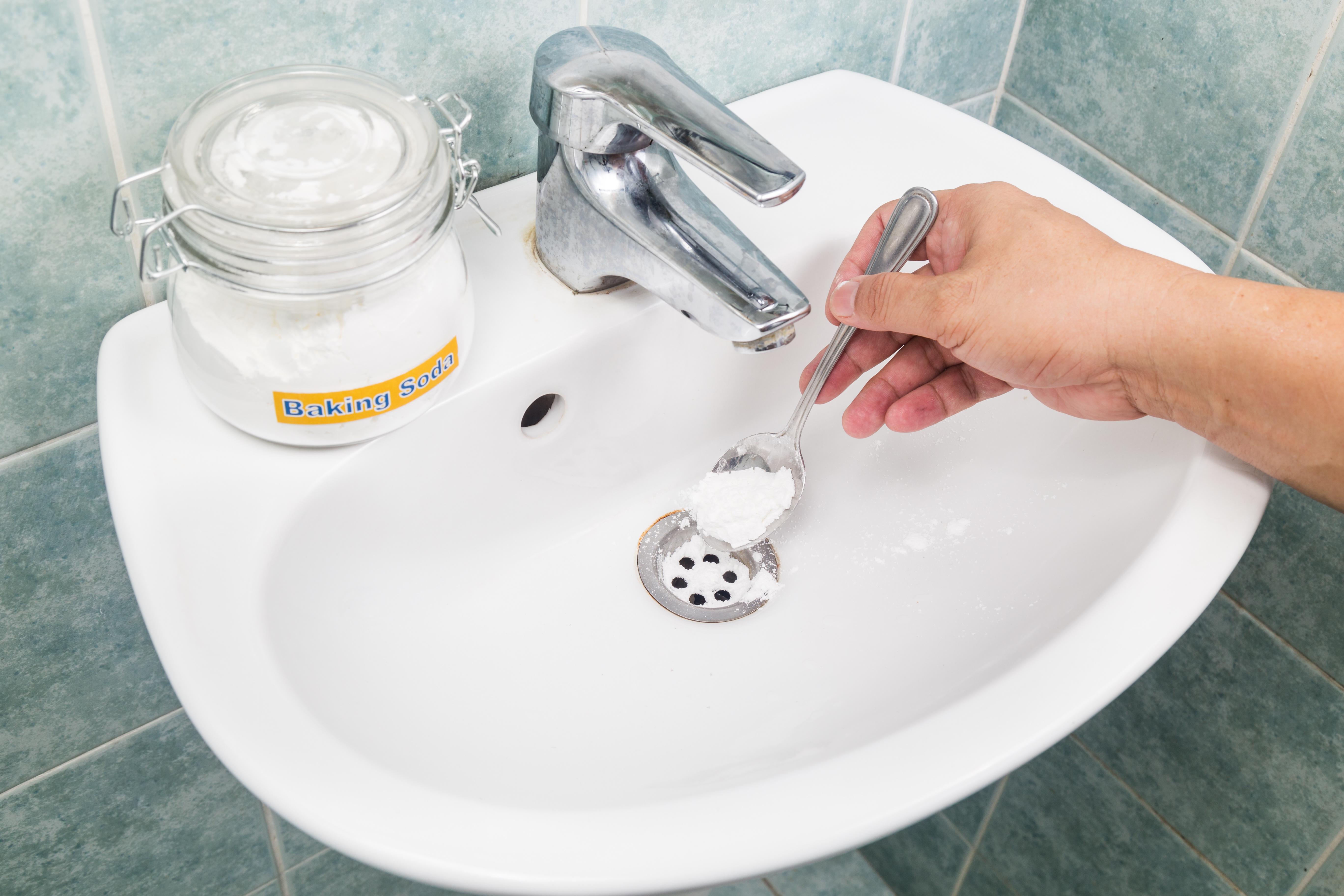DIY Plumbing Mistakes | Terry's Plumbing