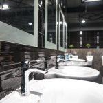 Commercial Plumbing | Terry's Plumbing