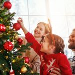 Holiday Decorating Tips | Terry's Plumbing