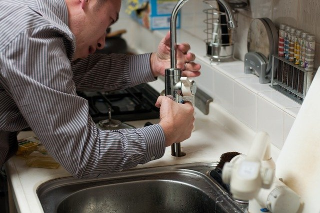 What is a Plumbing Apprenticeship Pittsburgh | Terry's Plumbing