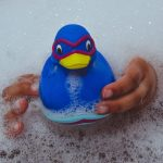 Is bubble bath safe Pittsburgh | Terry's Plumbing