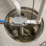What is a Sump Pump and How Does it Work? Pittsburgh | Terry's Plumbing