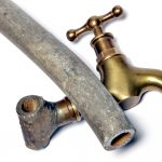 Lead Pipes: A Danger to your Health? | Pittsburgh | Terry's Plumbing