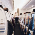 Airplane Plumbing: How does it work Pittsburgh | Terry's Plumbing