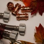 4 plumbing tips for thanksgiving | Pittsburgh | Terry's Plumbing