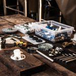 Five Plumbing Gadgets Under $20 | Pittsburgh | Terry's Plumbing