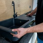 How To: Replace a Kitchen Sink | Pittsburgh | Terry's Plumbing