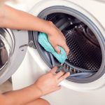 Preventing Mold from Growing in your Washing Machine   Pittsburgh   Terry's plumbing